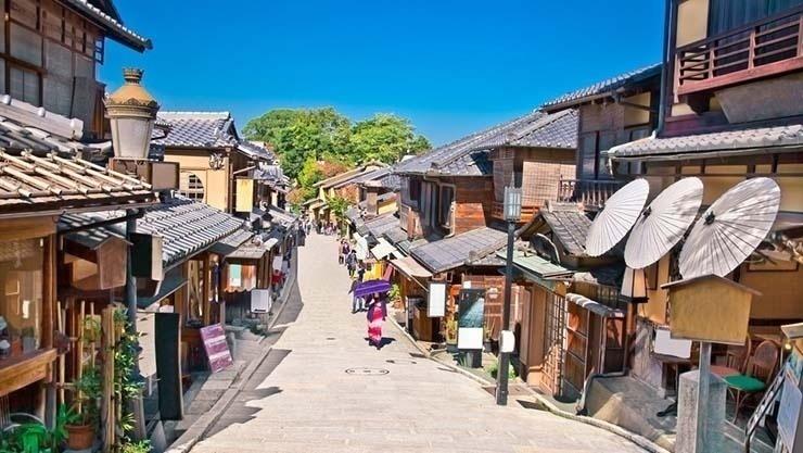 Trung tâm tiếng Nhật trẻ em TODAIedu